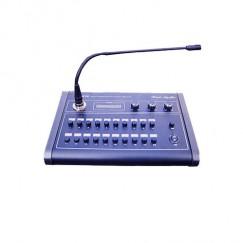 LRM-416