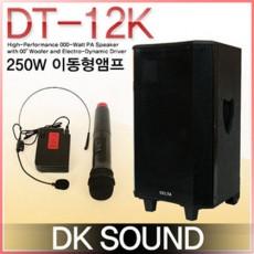 DT-12K