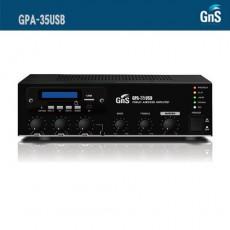 GPA-35 USB GNS