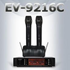 EV-9216C